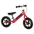 "Беговел FunKids 12"" Swift Ballance BQ18A2002"