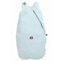 Спальный мешок Red Castle Quilted Sleeping Bag Chambray TOG 2 (0-6 мес.)