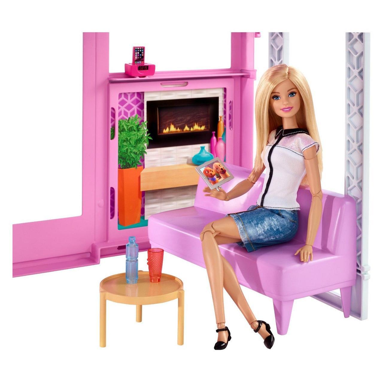 итоге решилась картинки кукол барби в домашних условиях значок тремя точками