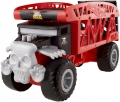 Автовоз Hot Wheels Monster Truck Monster Mover Large-Scale Transporter