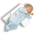 Позиционер для сна Plantex Baby sleep арт.01000