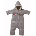 Комбинезон Red Castle Combi T Zip Douillet (0-6 мес)