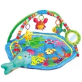 Игровой коврик FitchBaby Ocean Activity Gym 27284