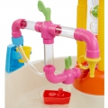 Стол для игр с водой Little Tikes Fountain Factory Water Table