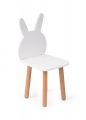 Детский стул Happy Baby Krolik Chair